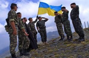 02-naykraschiy-koncert-do-dnya-zahistnika-ukrainy-goteli-kieva