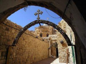 jerusalym